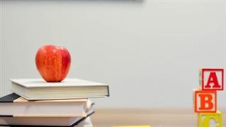 Nhận thiết kế website cho trường học, chuyên nghiệp và khoa học.